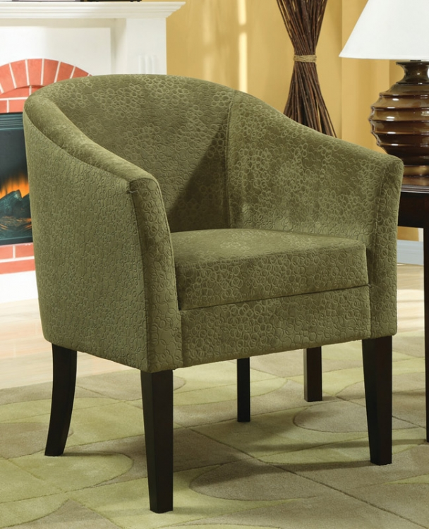 902042 Accent Chair - Coaster