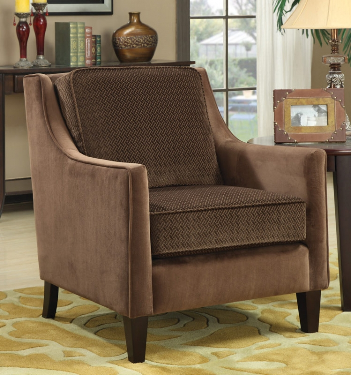 902043 Accent Chair - Coaster