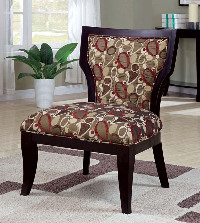 902044 Accent Chair - Coaster