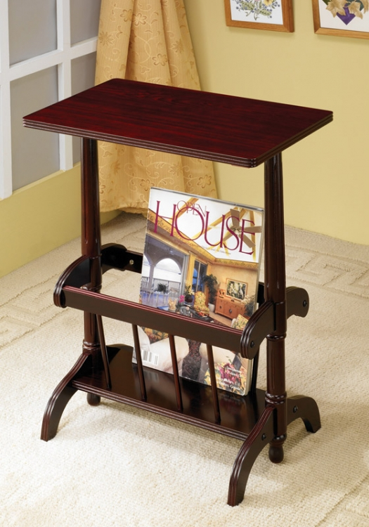 3237 Accent Table - Coaster
