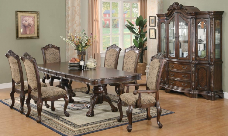 Andrea Dining Set