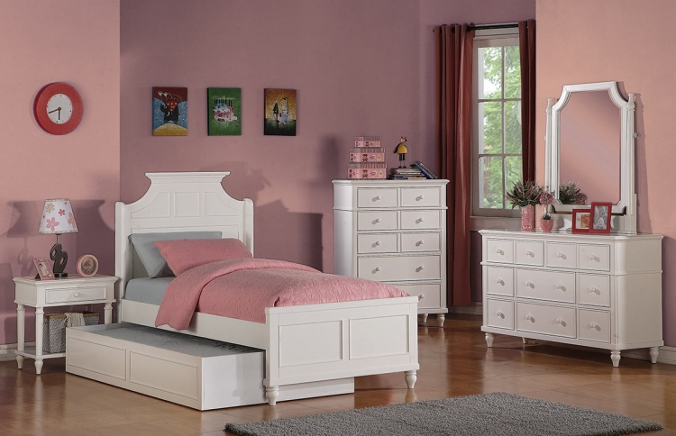 space saving bedroom furniture modern space saving for small