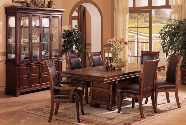 Westminster Dining Collection