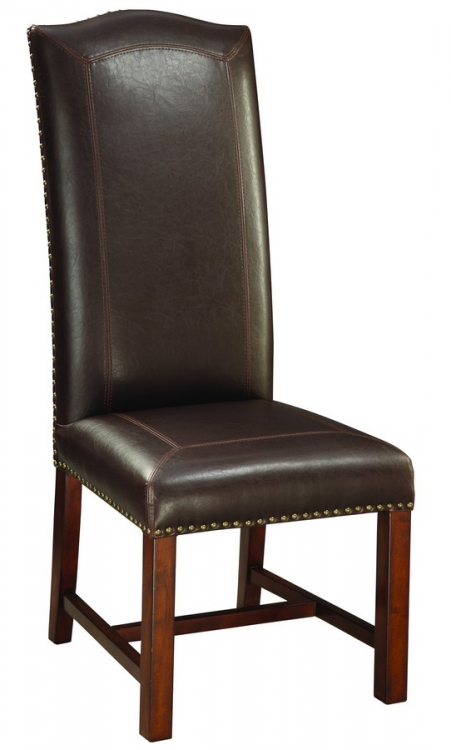 46235 Accent Chair