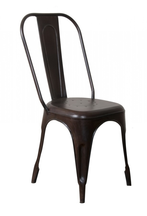 46807 Accent Chair