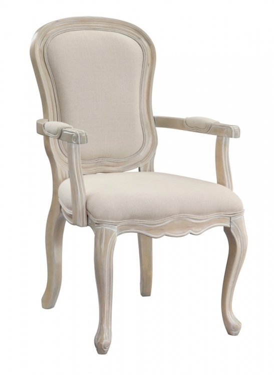 50609 Accent Chair