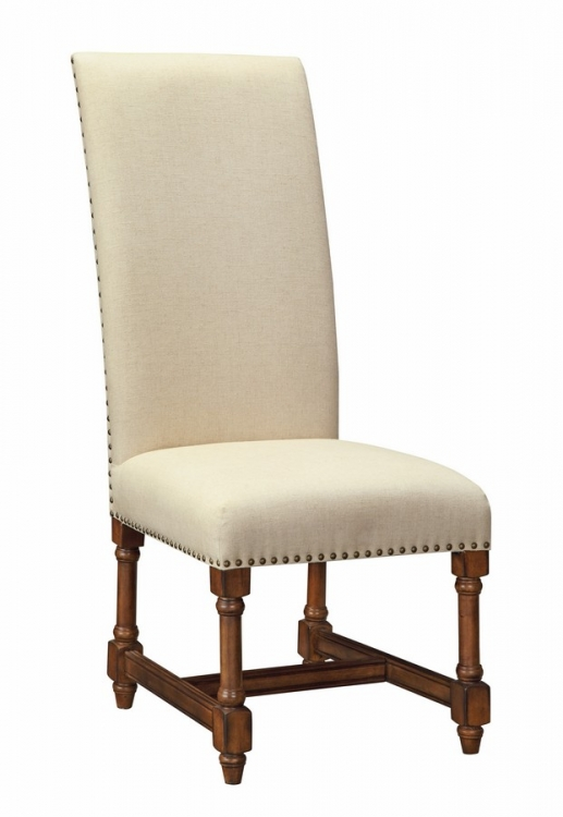 56310 Dining Chair