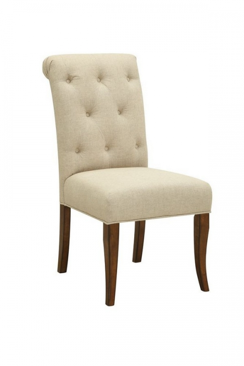 61643 Accent Chair