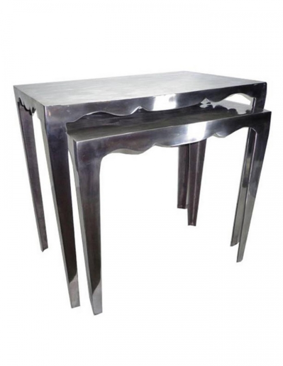 63111 Nesting Tables