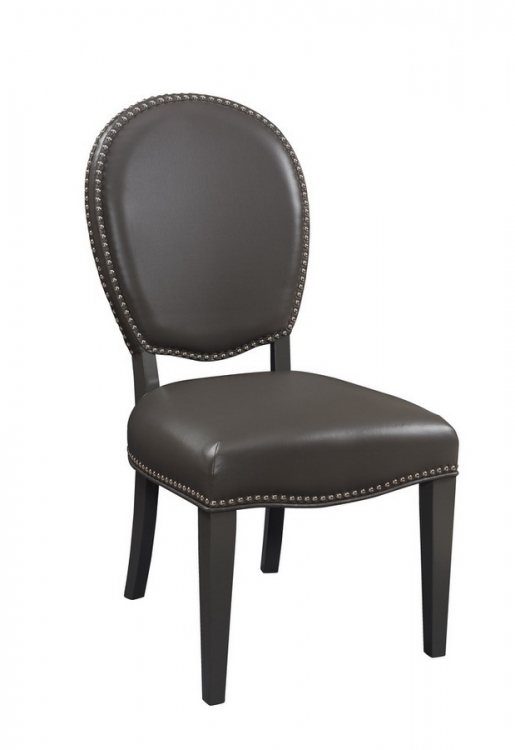 67407 Accent Dining Chair