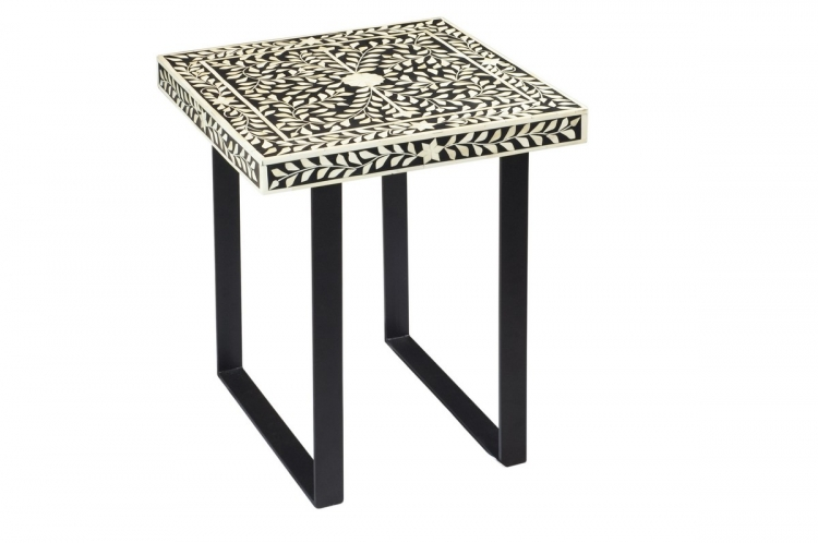 68222 End Table
