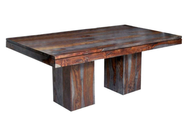 68242 Dining Table