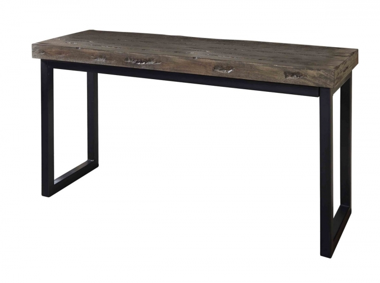 68262 Sofa Table