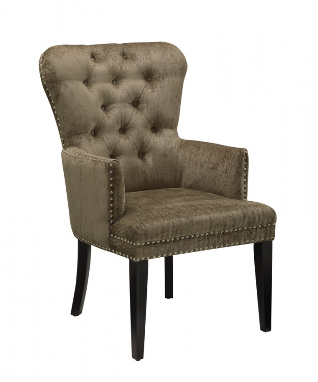 70725 Accent Chair