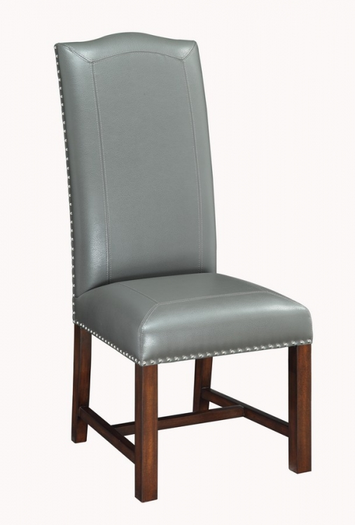 70836 Accent Chair
