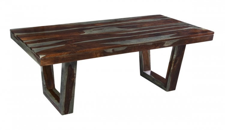 75305 Dining Table