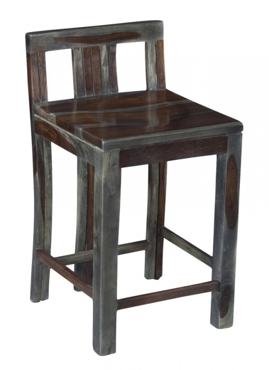 75307 Counter Height Chair