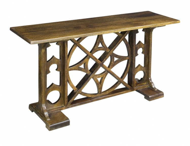 75323 Console Table