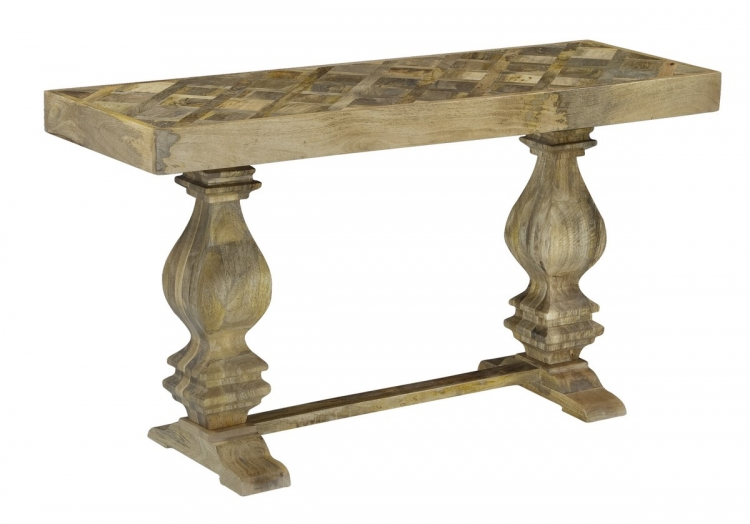 75332 Console Table