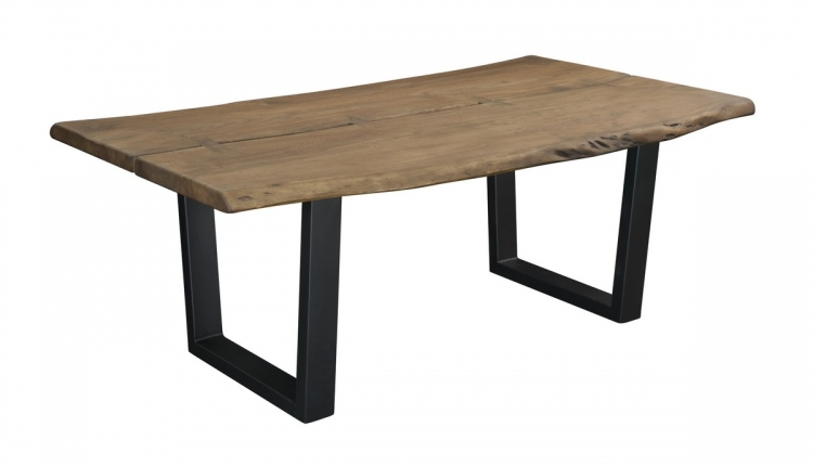 75354 Dining Table