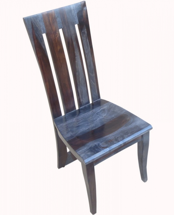 75359 Dining Chair