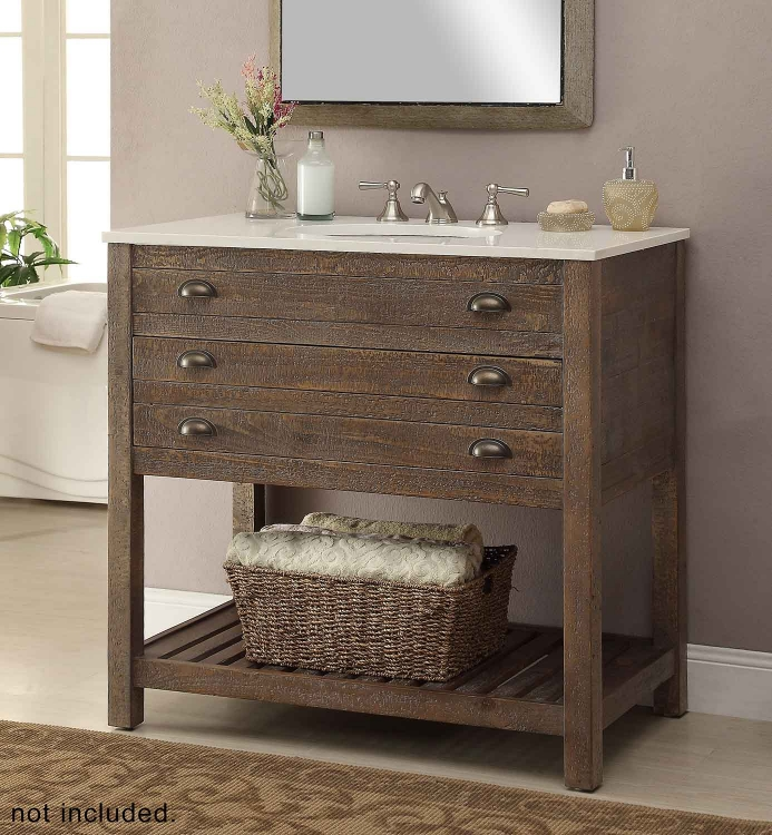 Bathroom Vanities East Brunswick Nj vanity at homelement