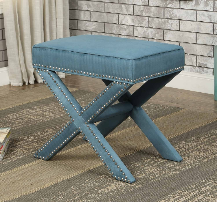 78633 Accent Bench
