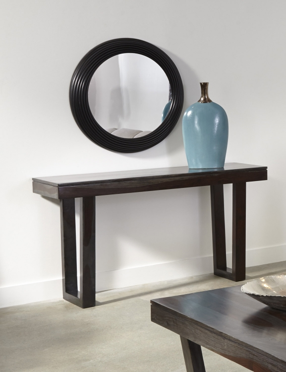 79729 Console Table