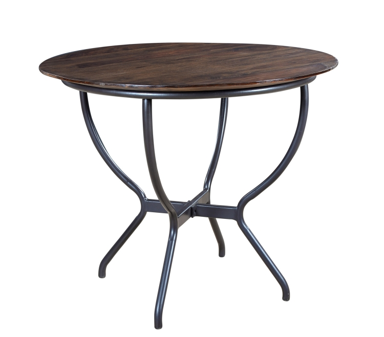 79734 Dining Table