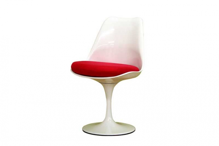 Cyma Accent Chair - Wholesale Interiors