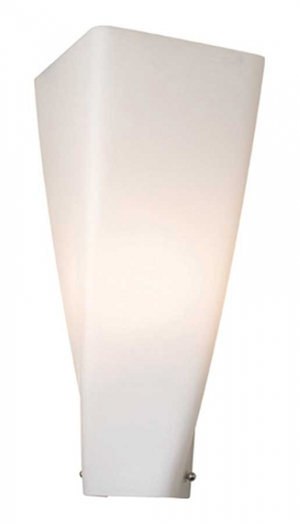 Spirale 1 Lt Wall Sconce