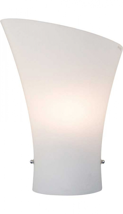 Conico 1 Lt Wall Sconce