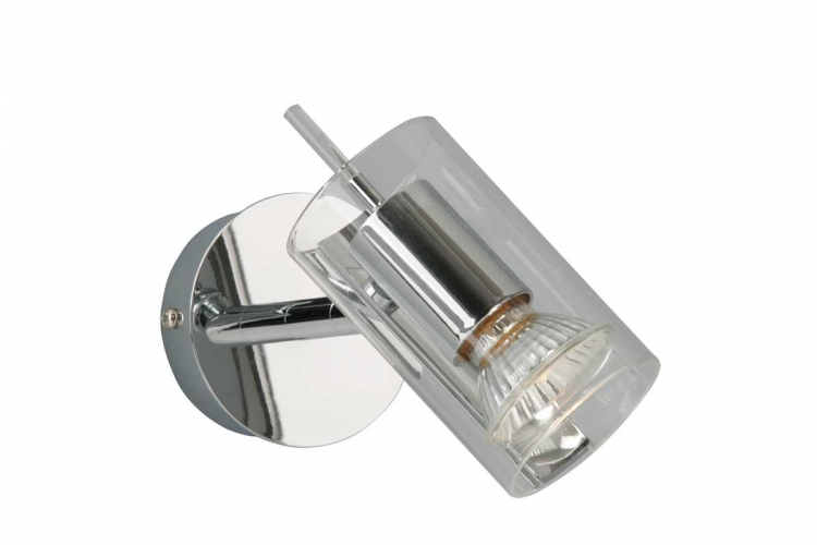 Flash 1 Lt Ceiling Wall Lamp