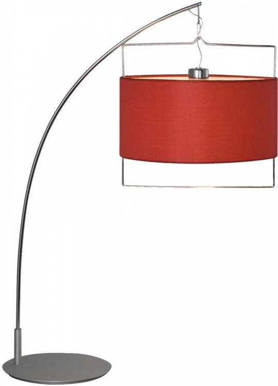 Passion Pendant Lamp