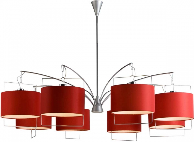 Passion Ceiling Lamp- ET2