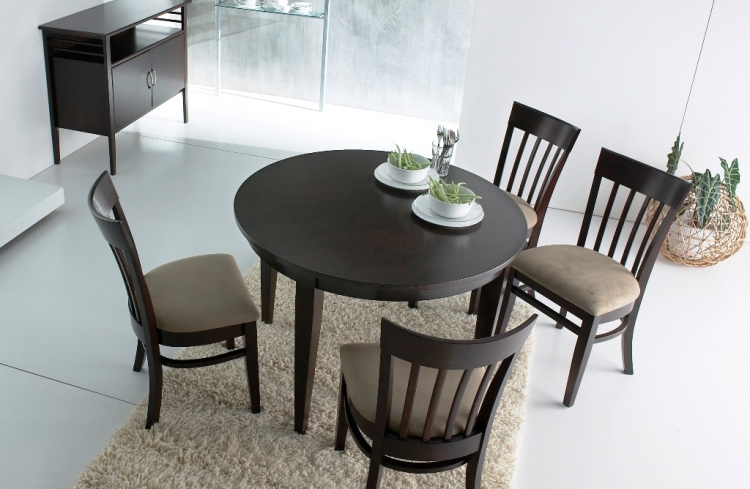 Eldridge Dining Table