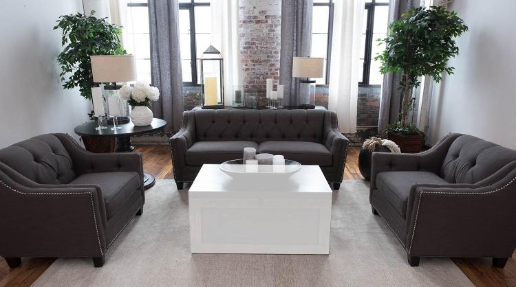 Catnapper Nolan Reclining Sectional Sofa Set Godiva Cn