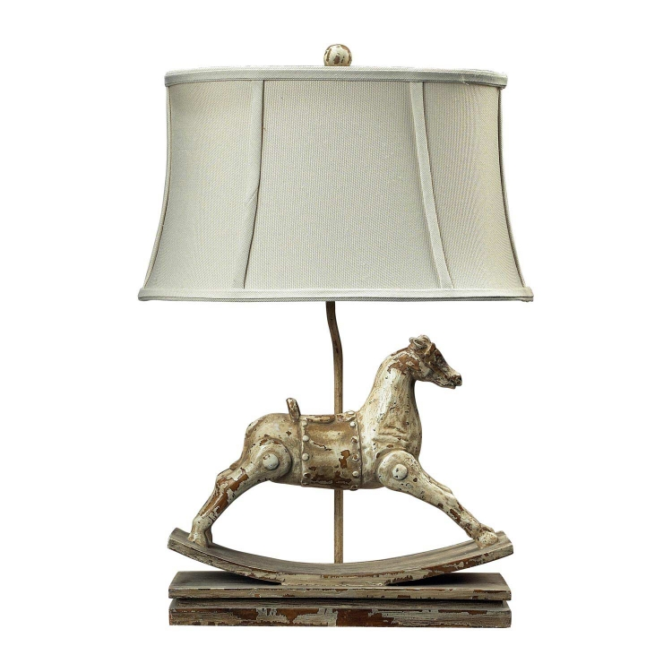 93-9161 Carnavale Table Lamp - Clancey Court