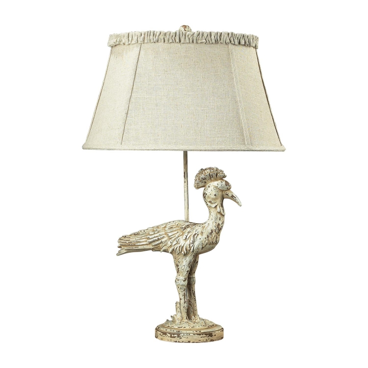 93-9261 La Grange Table Lamp - Avignon