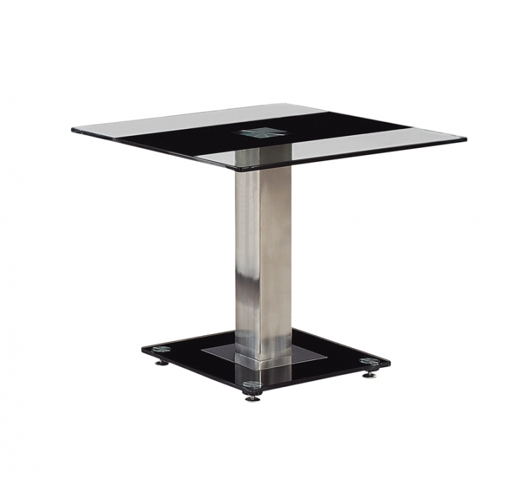 2108 End Table - Global Furniture