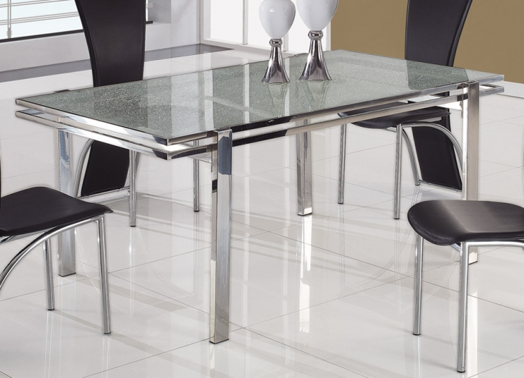 434 Dining Table
