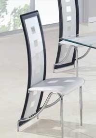 803 Dining Chair