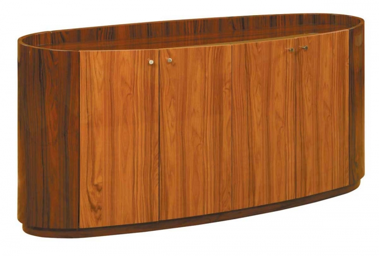 D92 Buffet - Kokuten - Global Furniture