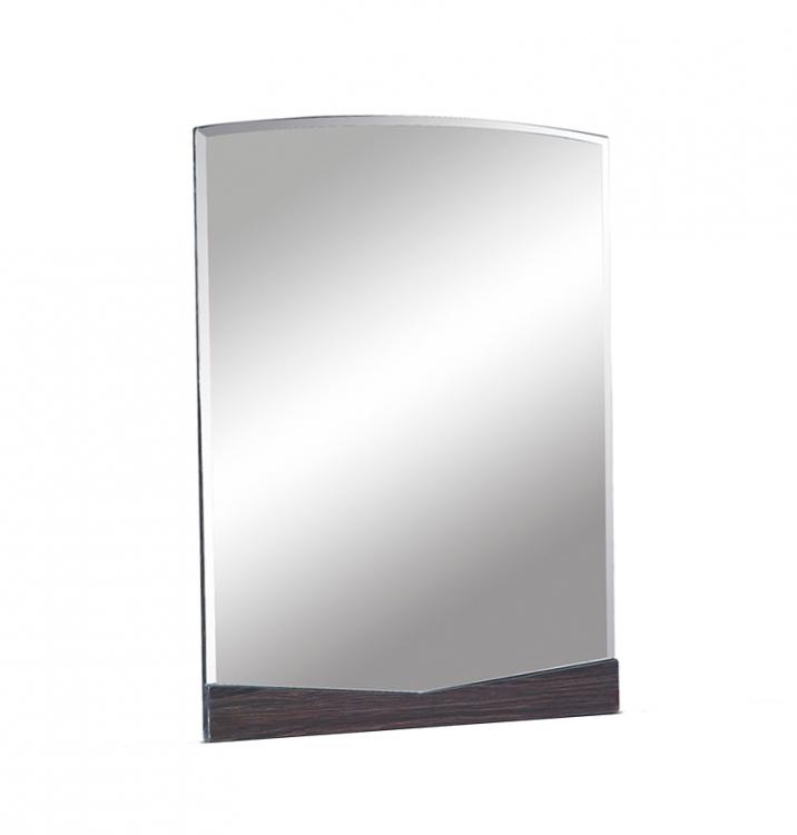 Aurora Mirror - Wenge