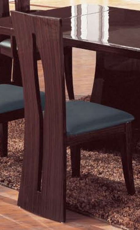 Rosa-S Dining Chair