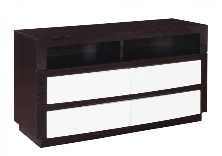 Sila TV Stand