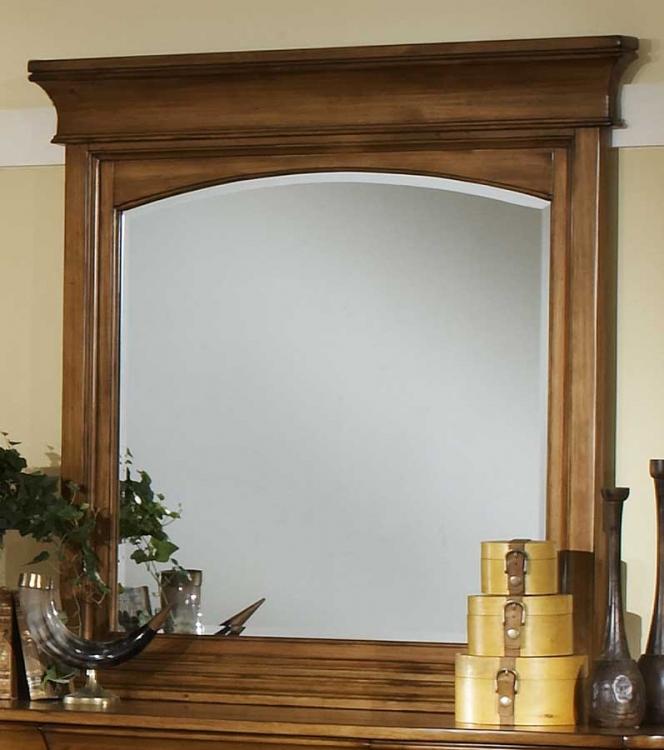 Lafayette Large Mirror