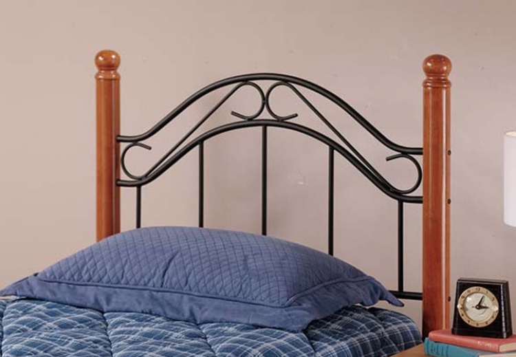 Winsloh Youth Headboard - Hillsdale