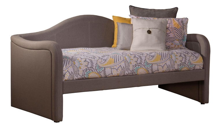 Porter Daybed