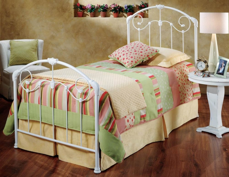Maddie Youth Bed